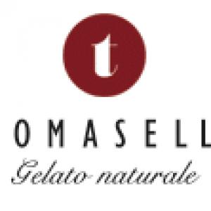 Gelateria Tomaselli Eisdiele | Innsbruck Eis | Eisdiele Innsbruck