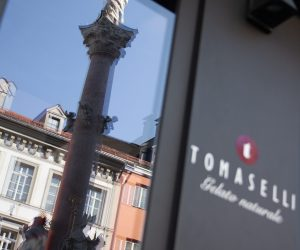 tomaselli_infrastruktur-1