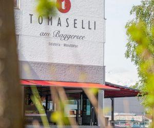 tomaselli_infrastruktur-21